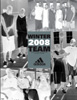 Adidas - Winter 2008 Team